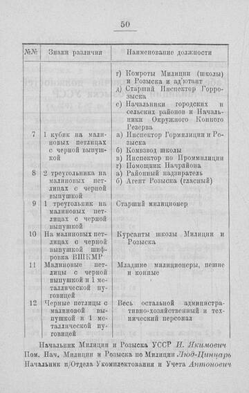 http://forumupload.ru/uploads/000b/27/15/43/t276825.jpg