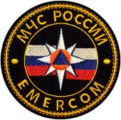 http://forumupload.ru/uploads/000b/27/15/43/t297915.jpg