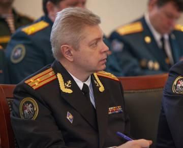 http://forumupload.ru/uploads/000b/27/15/43/t343093.jpg