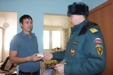 http://forumupload.ru/uploads/000b/27/15/43/t371748.jpg