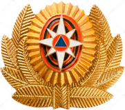 http://forumupload.ru/uploads/000b/27/15/43/t387304.jpg