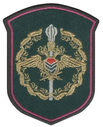 http://forumupload.ru/uploads/000b/27/15/43/t40233.jpg