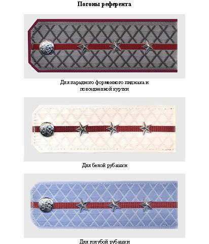 http://forumupload.ru/uploads/000b/27/15/43/t435607.jpg