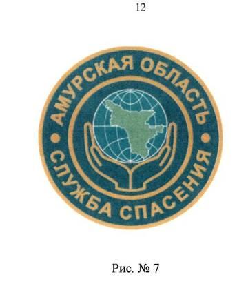 http://forumupload.ru/uploads/000b/27/15/43/t440055.jpg