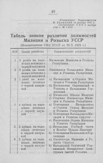 http://forumupload.ru/uploads/000b/27/15/43/t48751.jpg