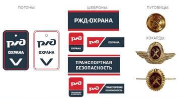 http://forumupload.ru/uploads/000b/27/15/43/t494135.jpg