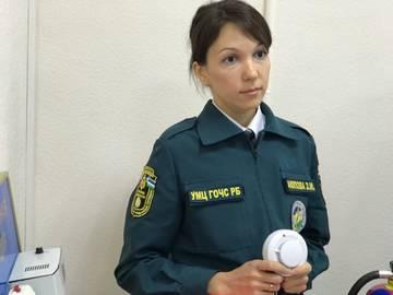 http://forumupload.ru/uploads/000b/27/15/43/t523738.jpg
