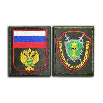 http://forumupload.ru/uploads/000b/27/15/43/t580400.jpg