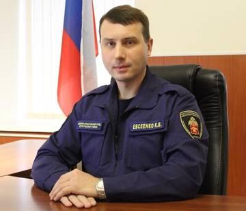 http://forumupload.ru/uploads/000b/27/15/43/t602702.jpg