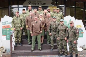 http://forumupload.ru/uploads/000b/27/15/43/t605626.jpg