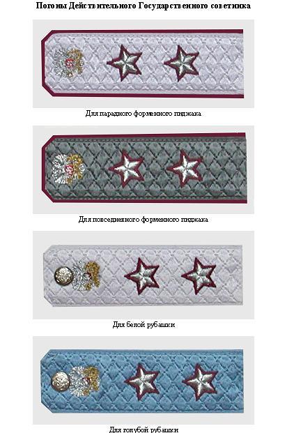 http://forumupload.ru/uploads/000b/27/15/43/t757097.jpg