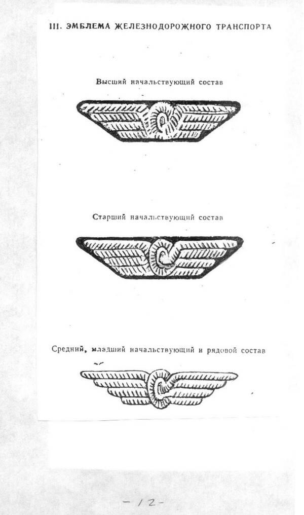 http://forumupload.ru/uploads/000b/27/15/43/t807129.jpg