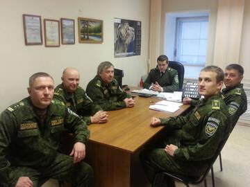 http://forumupload.ru/uploads/000b/27/15/43/t815088.jpg