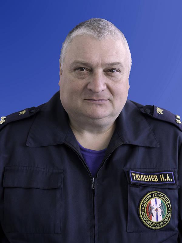 http://forumupload.ru/uploads/000b/27/15/43/t820617.jpg