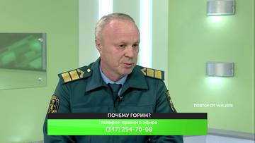 http://forumupload.ru/uploads/000b/27/15/43/t874019.jpg