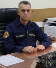 http://forumupload.ru/uploads/000b/27/15/43/t911787.jpg