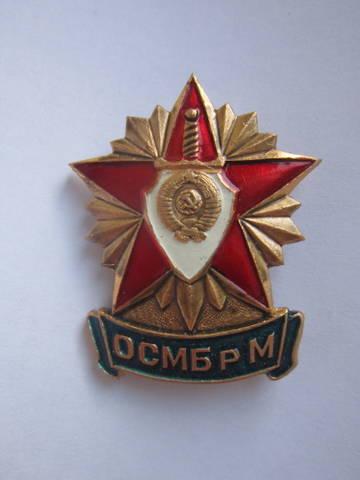 http://forumupload.ru/uploads/000b/27/15/470/t93202.jpg