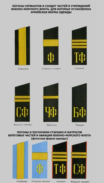 http://forumupload.ru/uploads/000b/27/15/483/t220517.jpg