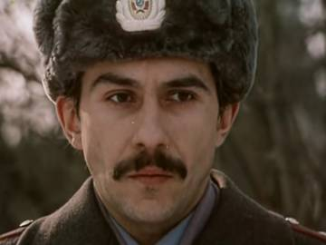 http://forumupload.ru/uploads/000b/27/15/483/t769404.jpg