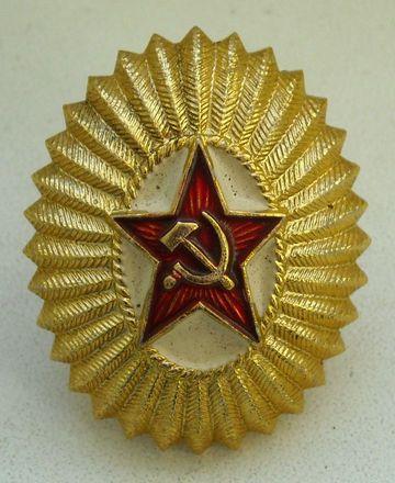 http://forumupload.ru/uploads/000b/27/15/547/820386.jpg