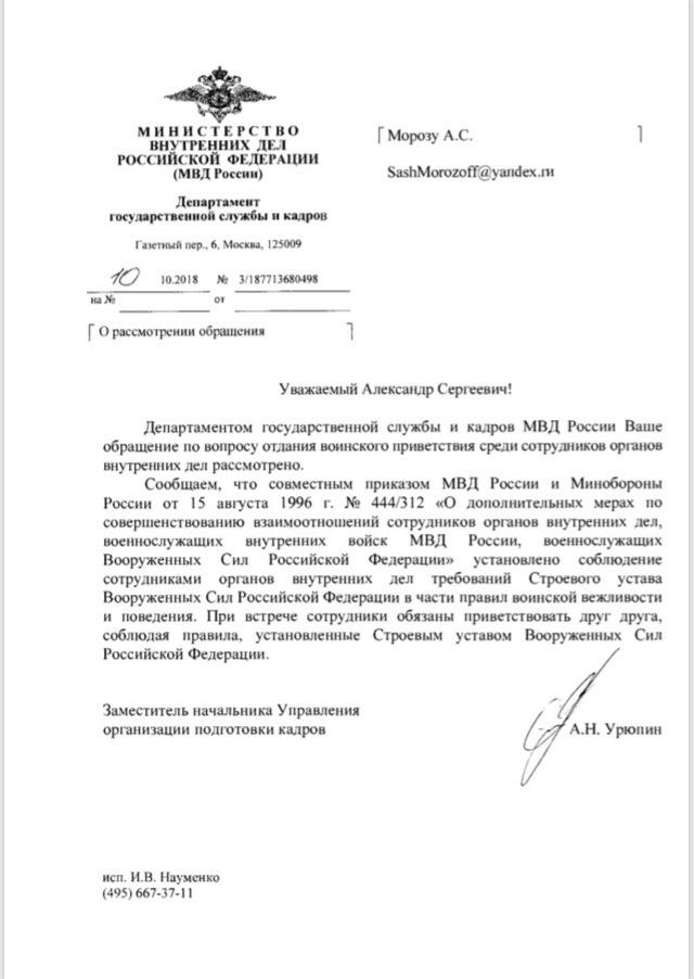 https://forumupload.ru/uploads/000b/27/15/61/286174.jpg