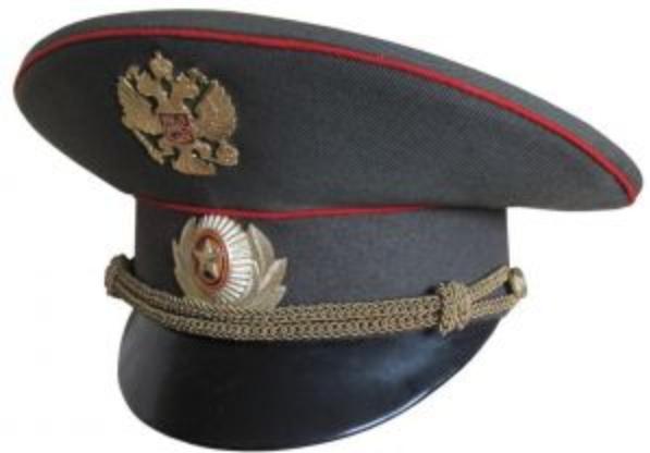 https://forumupload.ru/uploads/000b/27/15/61/55946.png