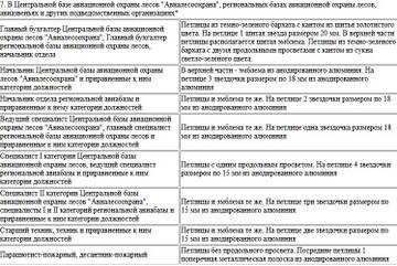 https://forumupload.ru/uploads/000b/27/15/61/t211276.jpg