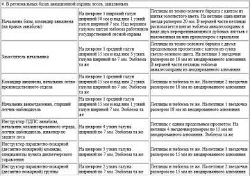 https://forumupload.ru/uploads/000b/27/15/61/t596500.jpg