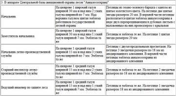 https://forumupload.ru/uploads/000b/27/15/61/t625889.jpg