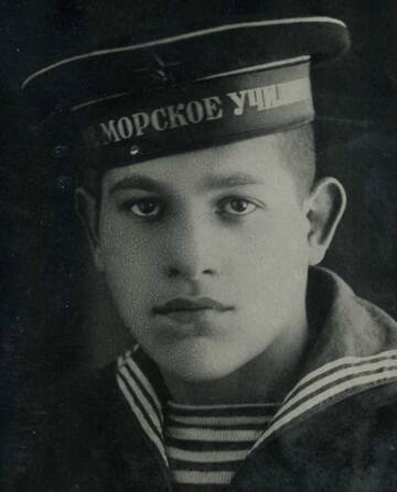 http://forumupload.ru/uploads/000b/27/15/62/t430673.jpg