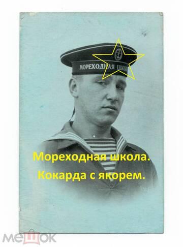 https://forumupload.ru/uploads/000b/27/15/663/t161773.jpg