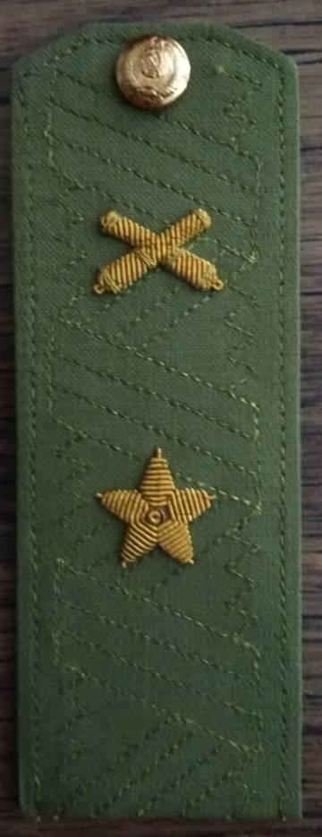 http://forumupload.ru/uploads/000b/27/15/7/t205151.jpg