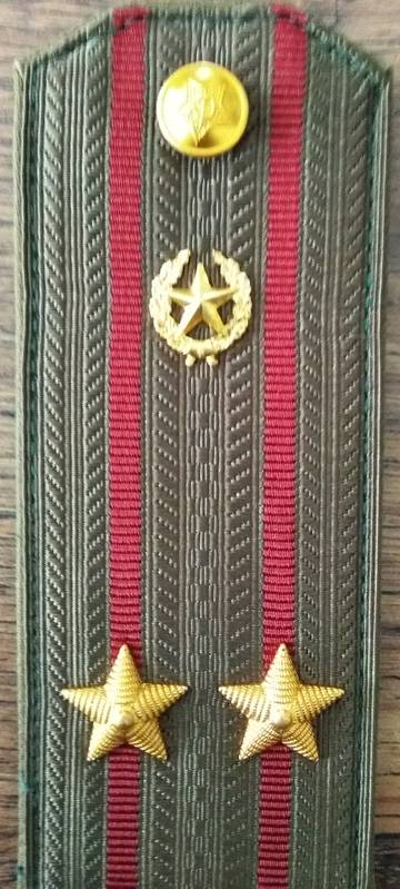 http://forumupload.ru/uploads/000b/27/15/7/t684282.jpg