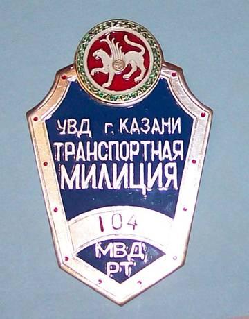 http://forumupload.ru/uploads/000b/27/15/77/t724194.jpg