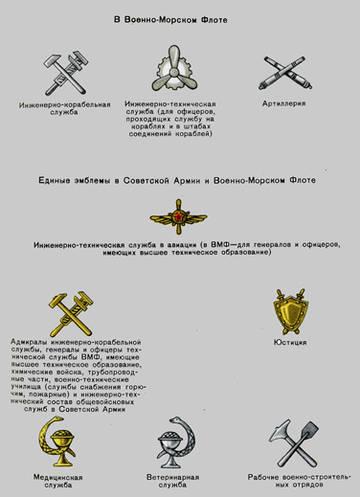 http://forumupload.ru/uploads/000b/27/15/796/t145984.jpg