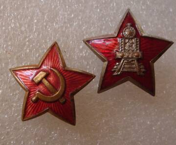 http://forumupload.ru/uploads/000b/27/15/796/t215110.jpg