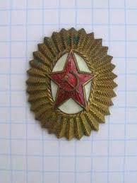 http://forumupload.ru/uploads/000b/27/15/796/t331139.jpg