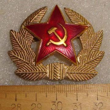 http://forumupload.ru/uploads/000b/27/15/796/t50731.jpg