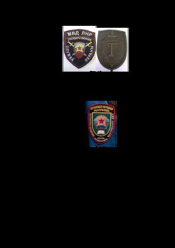 http://forumupload.ru/uploads/000b/27/15/854/t57379.png