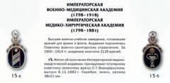 http://forumupload.ru/uploads/000b/27/15/864/t215779.jpg