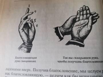 http://forumupload.ru/uploads/000b/27/15/907/t506898.jpg