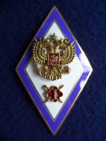 http://forumupload.ru/uploads/000b/27/15/972/t242759.jpg