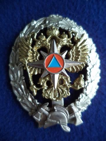http://forumupload.ru/uploads/000b/27/15/972/t286070.jpg