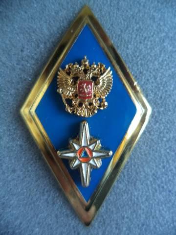 http://forumupload.ru/uploads/000b/27/15/972/t344074.jpg
