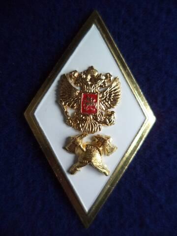 http://forumupload.ru/uploads/000b/27/15/972/t553098.jpg