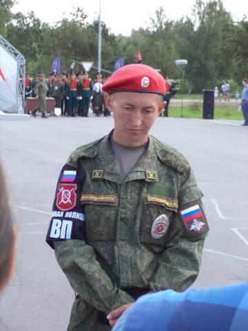 http://forumupload.ru/uploads/000b/27/15/972/t592895.jpg
