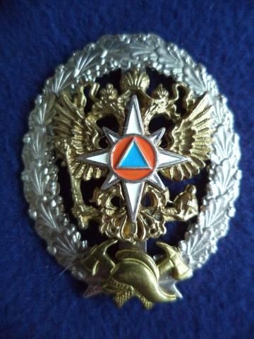 http://forumupload.ru/uploads/000b/27/15/972/t650330.jpg