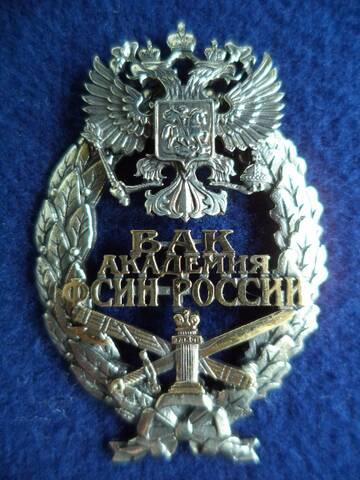 http://forumupload.ru/uploads/000b/27/15/972/t66519.jpg
