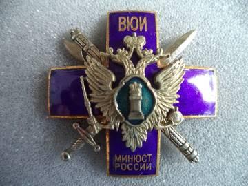 http://forumupload.ru/uploads/000b/27/15/972/t806609.jpg