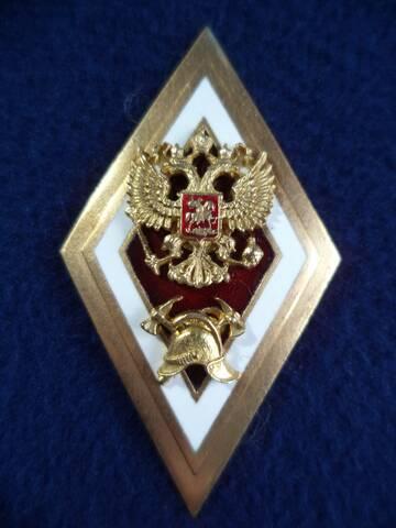 http://forumupload.ru/uploads/000b/27/15/972/t834570.jpg